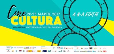 Cinecultura 2017