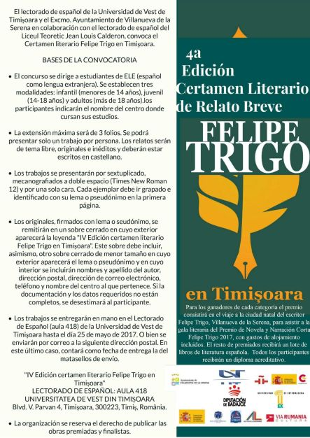 felipe trigo 2017