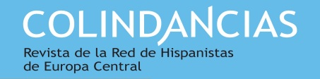 Logo Colindancias