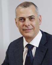 Sr. José Miguel Viñals-Director Via Rumania-Consul onorific al Spaniei