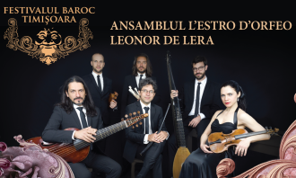 facebook-cover-Lestro-de-Orfeo-copy