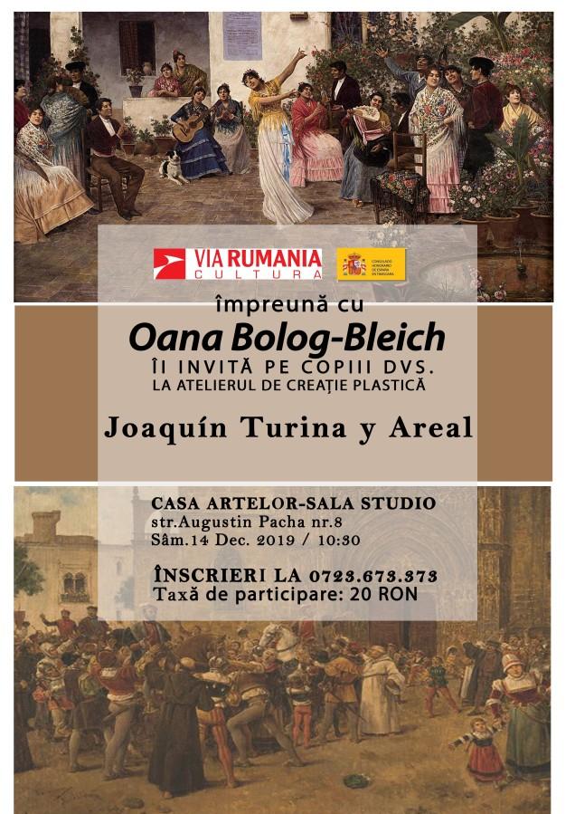 Luis Jimenes Aranda copy.jpg